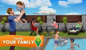 sims 3 apk mod the sims freeplay apk free simulation for android