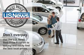 who has the best black friday deals in austin tx 2016 the best black friday suv deals u s news u0026 world report