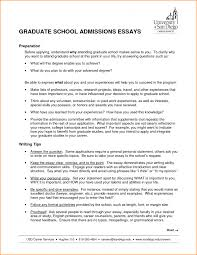 writing in apa format example apa format sample essay paper into the wild essay thesis also a