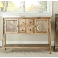 Dining Room Console Table by Dining Room Console Cabinets One2one Us
