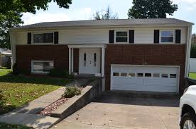 evansville in homes for sale from 100k 200k