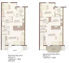 home layouts 9 best cottage cabin layouts images on buffalo
