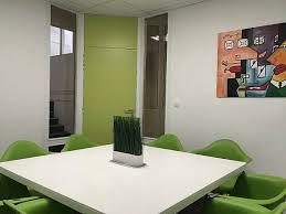 bureaux location bureau location bureaux grenoble inspirational location bureaux
