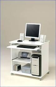 bureau ordinateur fixe bureau pour ordinateur but conforama informatique pc bureau bureau