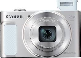 Alabama best travel camera images Canon powershot sx620 hs 20 2 megapixel digital camera silver jpg