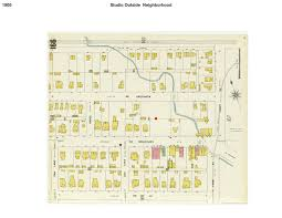 veterinary hospital floor plans historical maps are cool did our office used to be a veterinary