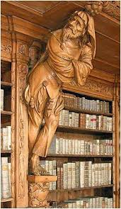wood carving images wood carving home