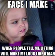 Funny Lifting Memes - pin by amy pellerin on funny fitness pinterest gym gym humour