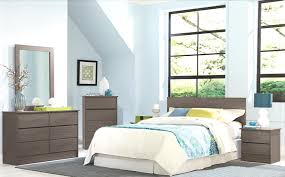 Bedrooms Direct Furniture by Time For A New Bedroom Set U2013 Idaho Falls Furniture Direct