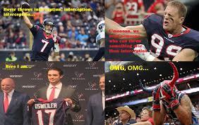 Brian Hoyer Memes - houston texans memes osweiler and hoyer in same team 4nflpro