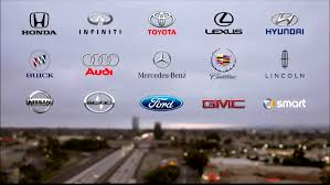 used lexus ventura county new used pre owned car sales ventura county at the oxnard auto center