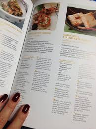 livre de cuisine japonaise le livre de la vraie cuisine japonaise geeky and girly