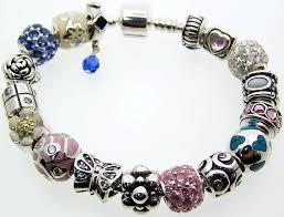 beads bracelet pandora images Beautiful wedding rings pandora beads online beads jpg