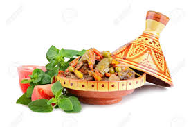 fond blanc cuisine moroccan cuisine stock photos royalty free moroccan cuisine images