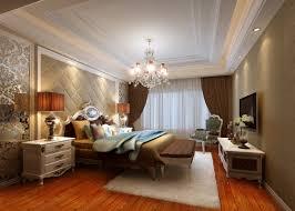 bedroom design image hd bedroom design image 3d house new 3d