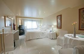 hotel andorre avec dans la chambre a casa canut hotel gastronòmic andorre la vieille tarifs 2018