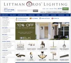 Littman Lighting Littman Bros Lighting Company Profile Owler