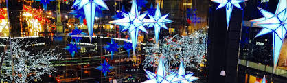 tips for the ultimate christmas eve in new york city expedia