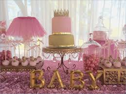 tutu themed baby shower best 25 girl baby showers ideas on cairnstravel info