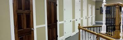 interior and exterior doors interior trim u0026 supply