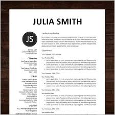 pages resume template free resume templates pages paso evolist co