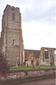 Historical Description Of Suffolk England 324 Best Churches Images On Pinterest Norfolk Cathedrals And