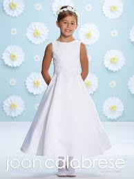 communion dress communion dress with beaded lace overlay from catholic faith