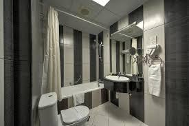 delmon palace hotel dubai uae booking com