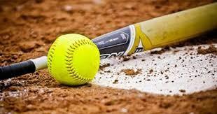 best softball bats best softball bats just softball bat reviews