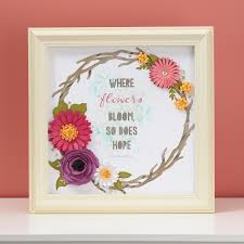 diy home decor quotes make it from your heart diy home decor quotes