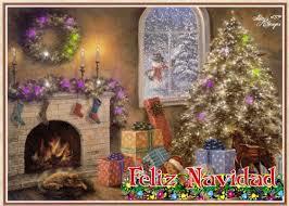 google imagenes animadas de navidad gifs imágenes de gifs variados de navidad navidad pinterest