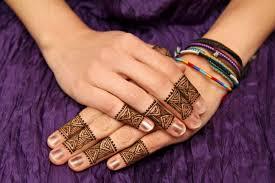 72 impressive henna tattoo designs for fingers