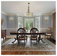 Dining Room Traditional Lighting Transitional Ideas Table - Traditional chandeliers dining room