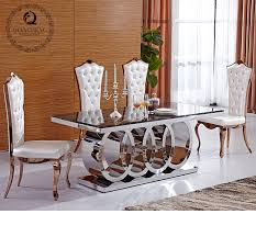 marble dining table marble dining table suppliers and