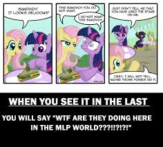 Memes Mlp - mlp question my little pony friendship is magic know your meme