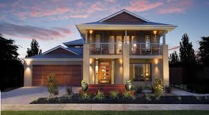 beautiful plantation homes floor plans 2 liberty plantation jpg