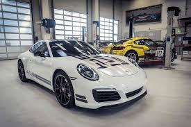 porsche 911 racing history porsche 911 s endurance racing edition to celebrate
