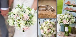 wedding flowers nottingham wedding flowers nottingham wedding florist bridal bouquets