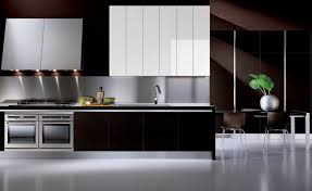 modern kitchen cabinets design ideas selecting modern kitchen cabinet for your kitchen smith design