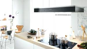 mini hotte aspirante cuisine cuisine hotte aspirante hotte aspirante d atelier cuisine iron piano