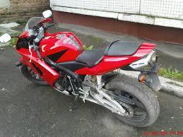 honda 600 for sale 2004 honda cbr600f pictures 600cc for sale