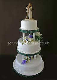 willow tree cake toppers wedding cake toppers willow tree wedding cake toppers