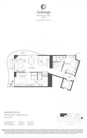 miami preconstruction condos new developments u0026 construction for