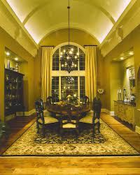 Kitchen Design Indianapolis Florida Room Decorating Ideas Home Decoration Interior Design Decor