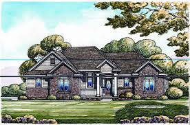 house plan 66666 at familyhomeplans com