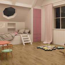 Quick Step Laminate Floors Quickstep Creo 7mm Louisiana Oak Natural Laminate Flooring