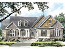 the 25 best four bedroom house plans ideas on pinterest one