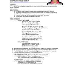 newest resume format imposing newest resume format fascinating for your best