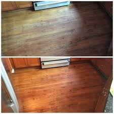 hardwood floor cleaning in atlanta care services inc