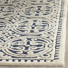 Overstock Com Rugs Runners 440 Best Area Rugs Images On Pinterest Area Rugs Rugs Usa And